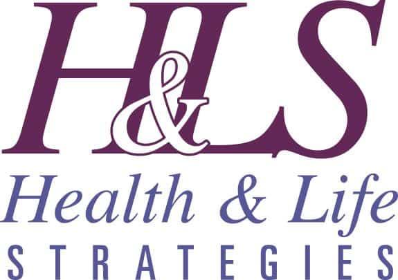 Life Insurance Health And Life Strategies Llc