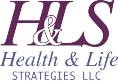 hls-logo-small
