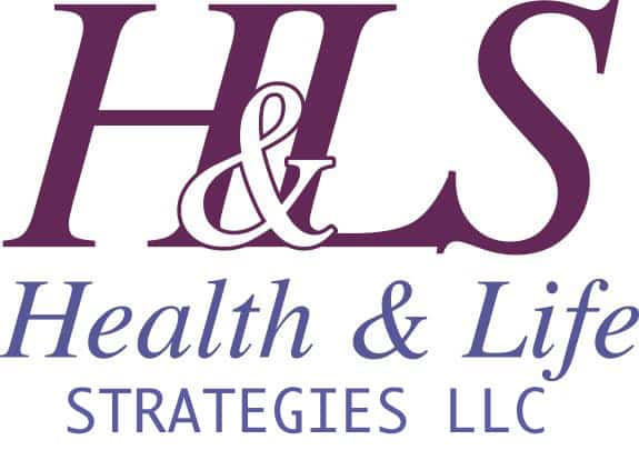 Health and Life Strategies LLC